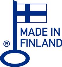 VEPRO, Финляндия